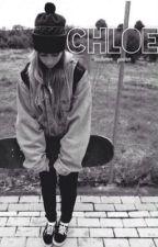 Chloe by pollycandy010