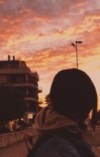 ~The~SKY~Is~Pink~ by _T_E_A