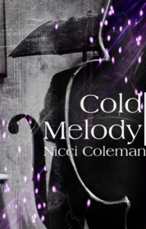 Cold Melody by niccicoleman