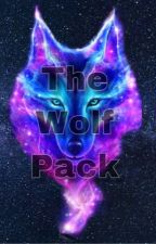 The Wolf Pack by hannah_amelia509