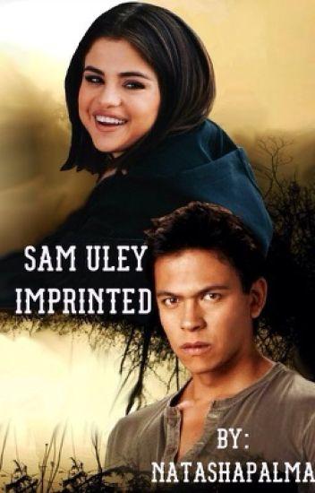 Sam Uley Imprinted