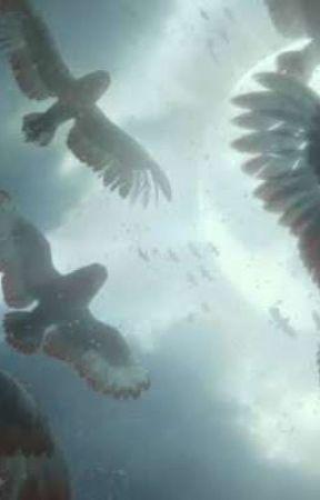 Undertale: Final World Battle  - Sans Story Mode (Capítulo 4) - Wattpad