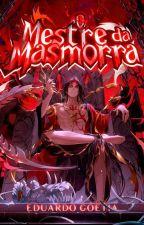 Senhor Supremo by Matthyss13