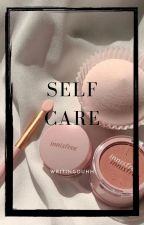 Life hacks/Selfcare Tips & Tricks by WritingDuhh
