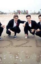 Before You Leave (An O2L fanfic) by kanersgirly88