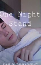 One night stand by Thatpml