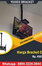 PROMO!! WA 0896-3226-2844 | Swivel Bracket For 65 Inch TV Banyumas by JoybizGorontalo