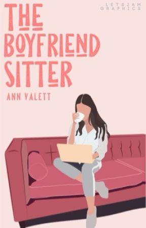 The Boyfriend Sitter ✓ by autheras