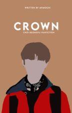 Crown | Choi Beomgyu ✓ by avmochi
