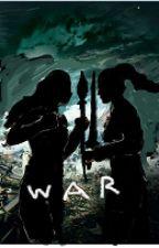 war by gwils1119