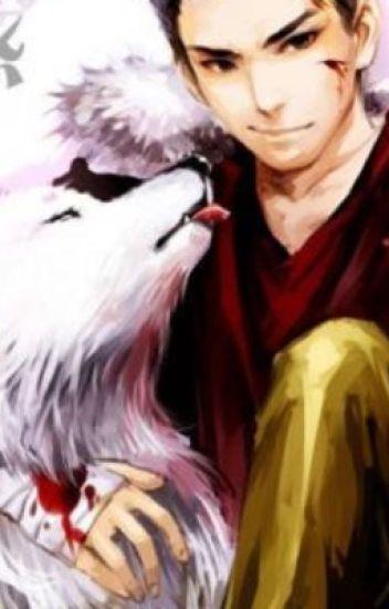 Đọc Truyện sự quyến rũ của sói - TruyenFic.Com