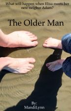 The Older Man by MandiLynn