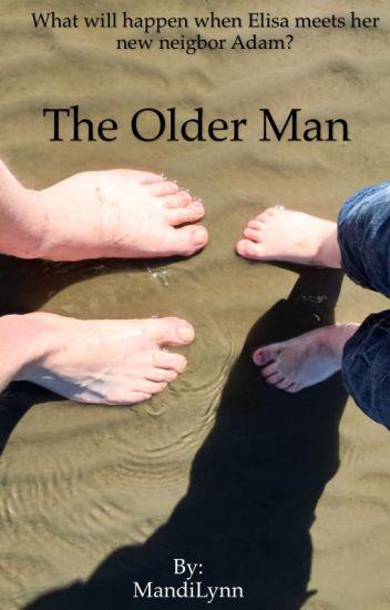 The Older Man ✔️