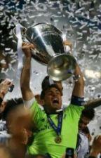 ¿Madridismo? Lo mejor que hay by DanielV2