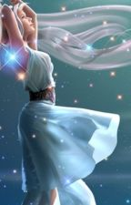 Niphredil Elentary (Legolas love story/Second Book) by ElaheKarami