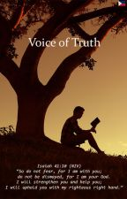 Voice of Truth by XUniVerse