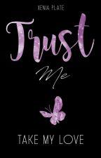 Trust Me - Take my Love by Sternstein
