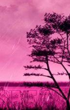 *Gió mùa* by tranquynhnga2k7