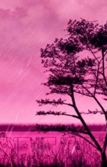 *Gió mùa*