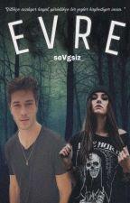 Evre by _seVgisiz_