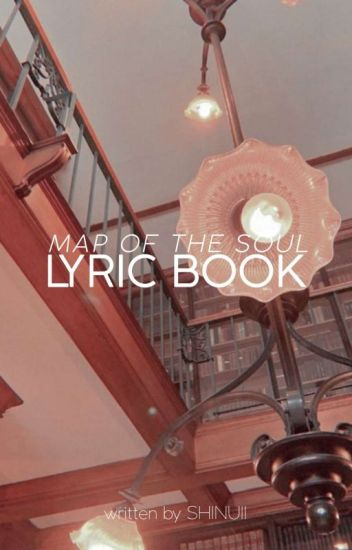 BTS MAP OF THE SOUL PERSONA SONGS LYRICS - E L L E - Wattpad