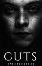 Cuts (Harry Styles) ✔ Editando by ornecanavese