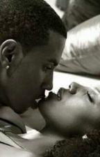Thug Love Ain't Always The Same by TweepiJ