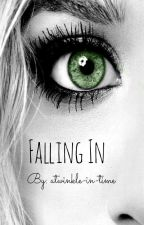 Falling In by atwinkle-in-time