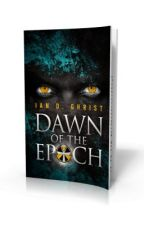 Dawn of the Epoch: Thoth's Reference Guide by RugbySpurs