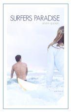 Surfers Paradise · Liam Payne AU by temporaryficcs