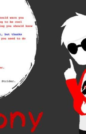 Ask Homestuck by Strider_princess123