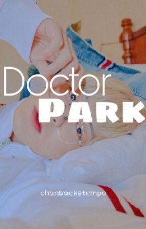 Doctor Park - Chanbaek/Baekyeol by chanbaekstempo