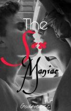 The Sex Maniac by Godricccc