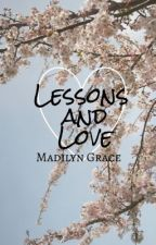 Lessons and Love by MadilWalla
