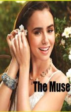 The Muse by princess2student