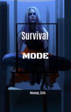 Survival MODE/all16  by wassup_3345