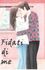Fidati di me by nnary89