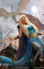 Elaena Targaryen  by moonlightholland22