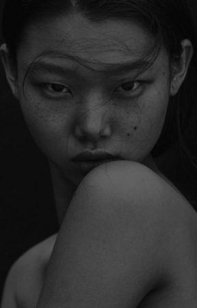 𝐀𝐊𝐀𝐑𝐈  ( 𝘬𝘱𝘰𝘱 ) by vikibangtann
