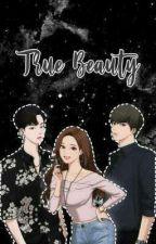 True Beauty  by pinkslovesme