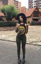 Me amaste by edith_salgado_28