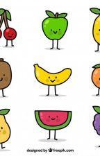 Nutrición y Salud en la Sociedad. by Tsubasa_Ozora