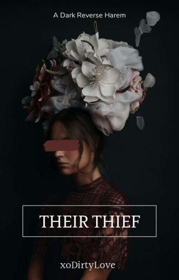 Their Thief