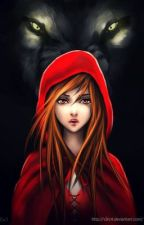 Beware the Legend, Beware the Wolf: Various Yandere Red Riding Hood x Reader by UmbraWitch2000