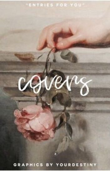Covers | Graphics