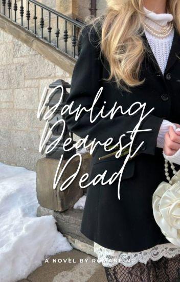 MURDER, LIES AND ALBIS