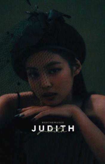 JUDITH | kjn