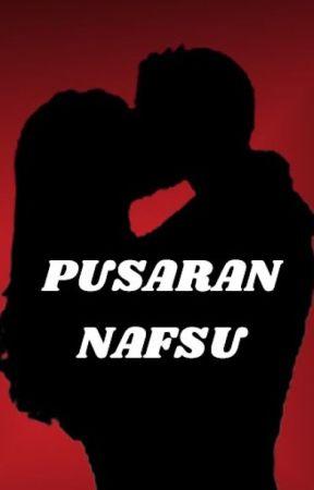 Pusaran Nafsu - Puan Zalina (Part 1) - Wattpad
