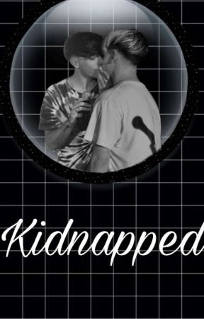 Kidnapped (A Randy Fanfic)  by fowlersroadie