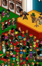 Le Role play dans Habboz by soparanormal